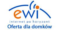 EWI Internet po horyzont